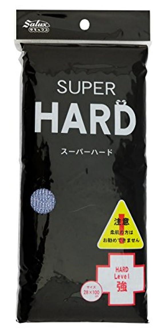 することになっているつなぐ第九スーパーハード ボディ