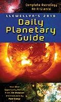 Llewellyn's 2010 Daily Planetary Guide (Llewellyn's Daily Planetary Guide)