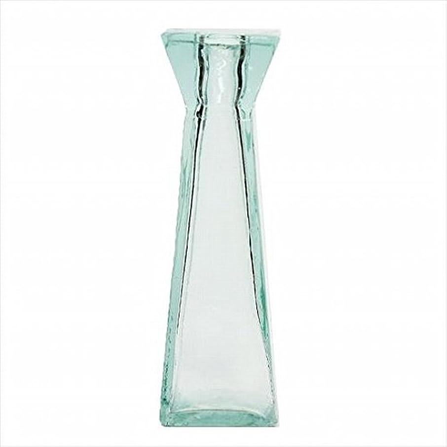 キャベツ上院適切にkameyama candle(カメヤマキャンドル) オリオンS キャンドル 45x45x150mm (J4010000)