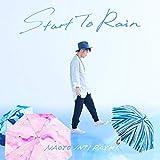 Start To Rain