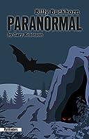 Paranormal (Billy Buckhorn Supernatural Adventures: Pathfinders)