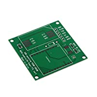 Homyl M590E GSM Gモジュールボード900M-1800M SMSメッセージDIYキットCPU MCUテストパック1