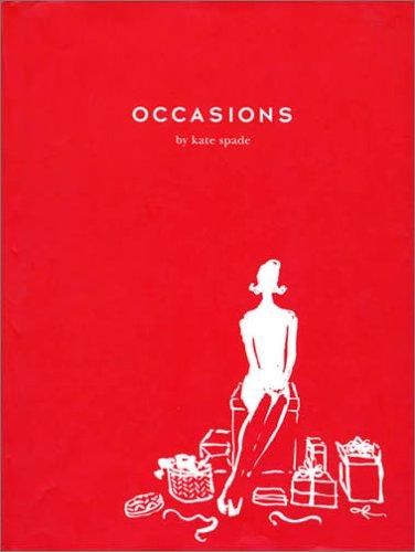 OCCASION -おもてなし-の詳細を見る
