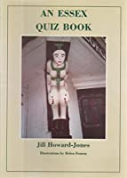 An Essex Quiz Book