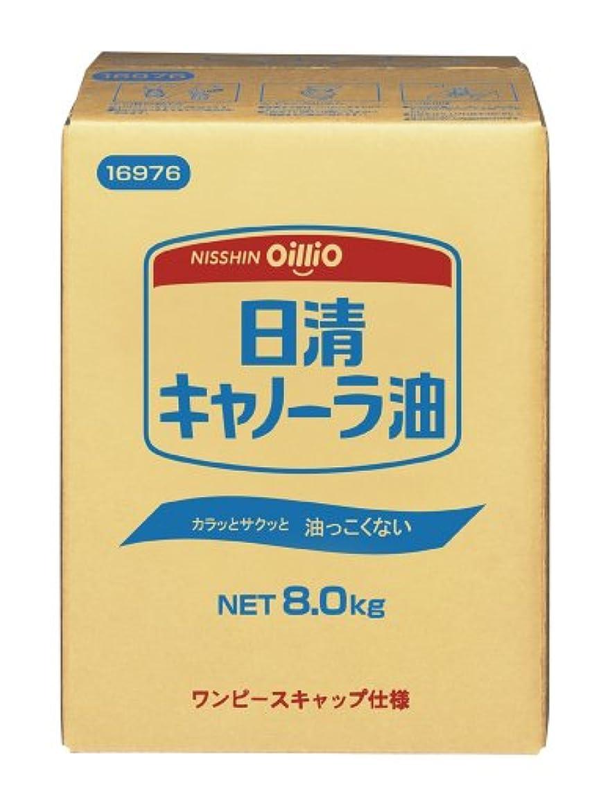 に慣れクスコ化合物日清オイリオ キャノーラ油 BIB 8kg