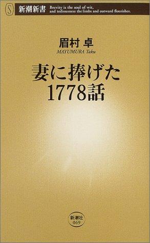 41w8xgvtv1l