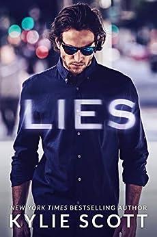 Lies by [Scott, Kylie]