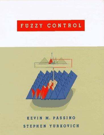 Download Fuzzy Control 020118074X
