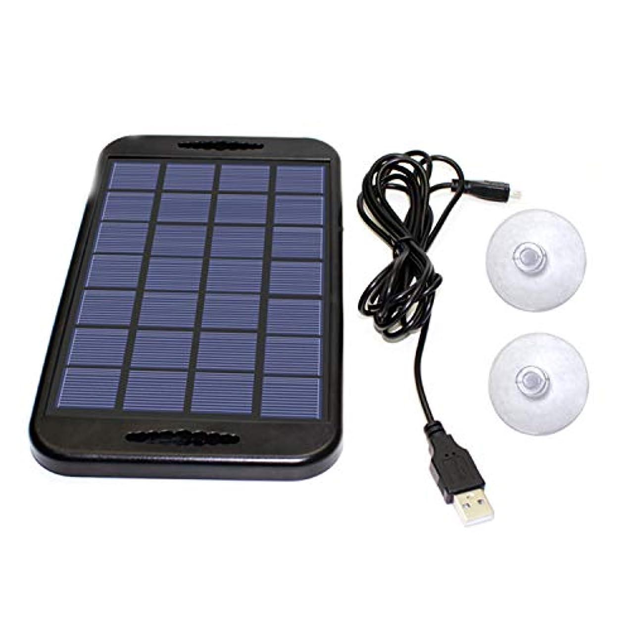 メイエラ寸法金銭的な太陽充満宝物、余りにエネルギー板、電気充満板、屋外のキャンプ旅行の移動式力を貯えることができます