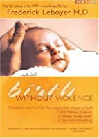 Birth Without Violence [DVD] [Import]