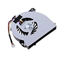 DBTLAP Cooling Fan Compatible for SUNON EG50040S1-1C160-S9A DC5V 2.25W CPU Cooling Fan 5K190081A5