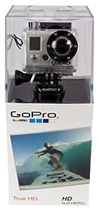 GoPro HD Surf HERO ゴープロ ハイディフィニション サーフヒーロー WCHDSH1