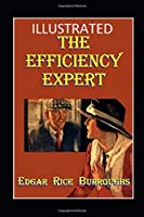 The Efficiency Expert Illustrated