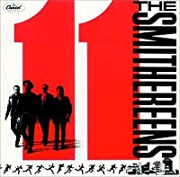 Smithereens 11