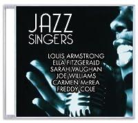 Jazz Singers 1