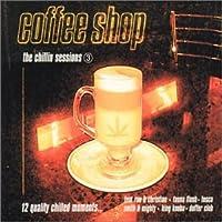 The Coffee Shop 3
