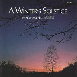 Winter's Solstice 1