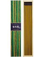 【セット品】かゆらぎ 金木犀(きんもくせい) ×3個
