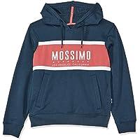 Mossimo Kids Kids Kirkwood Fleece Hoody