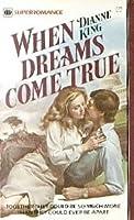 When Dreams Come T