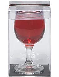 ワインキャンドル