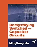 Demystifying Switched-Capacitor Circuits