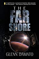 The Far Shore