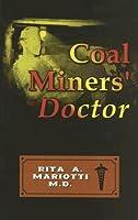 Coal Miners' Doctor