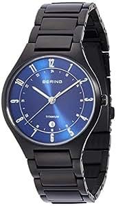 [ベーリング]BERING 腕時計 Link Titanium 11739-727 メンズ 【正規輸入品】