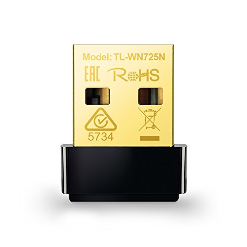 TP-Link WIFI 無線LAN 子機 11n/11g/...