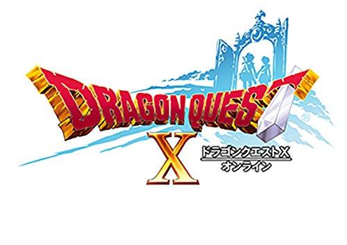 ドラゴンクエストX みんなでインするミナデイン! (SE-MOOK)