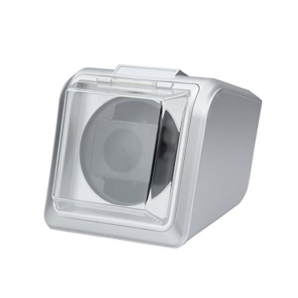[ウォッチワインダー]Watch winder ...の商品画像