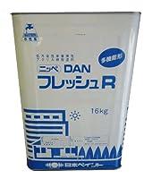 日本ペイント DANフレッシュR ND-250 16kg