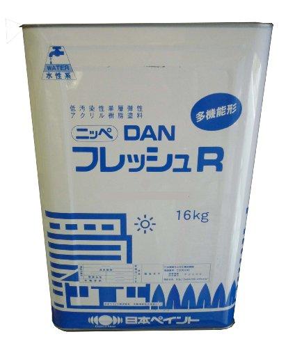 DANフレッシュR 16kg