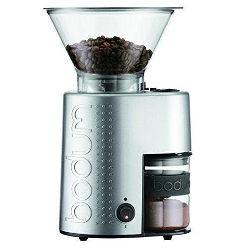 bodum コーヒーミル BISTRO