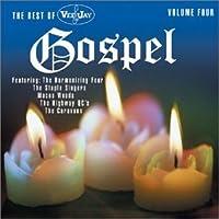 Best of Vee-Jay Gospel 4