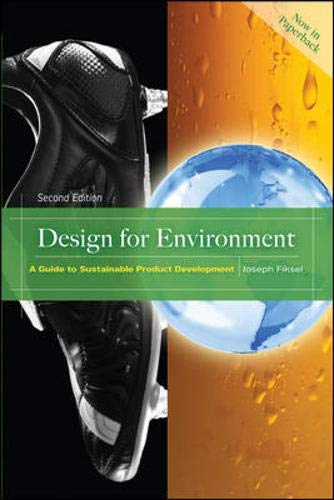 Download Design for Environment, Second Edition 0071776222