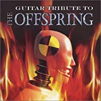 Guitar Tribute to the Offspring