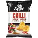 Kettle Chips Chilli 175g