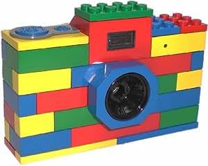 LEGO デジタルトイカメラ クラシック