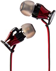 Sennheiser Momentum In-Ear Red (Galaxy) Headphones
