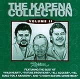 Kapena Collection, Vol. 2