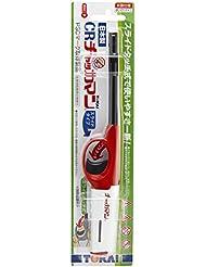 TOKAI CR チャッカマン スライドタッチ式