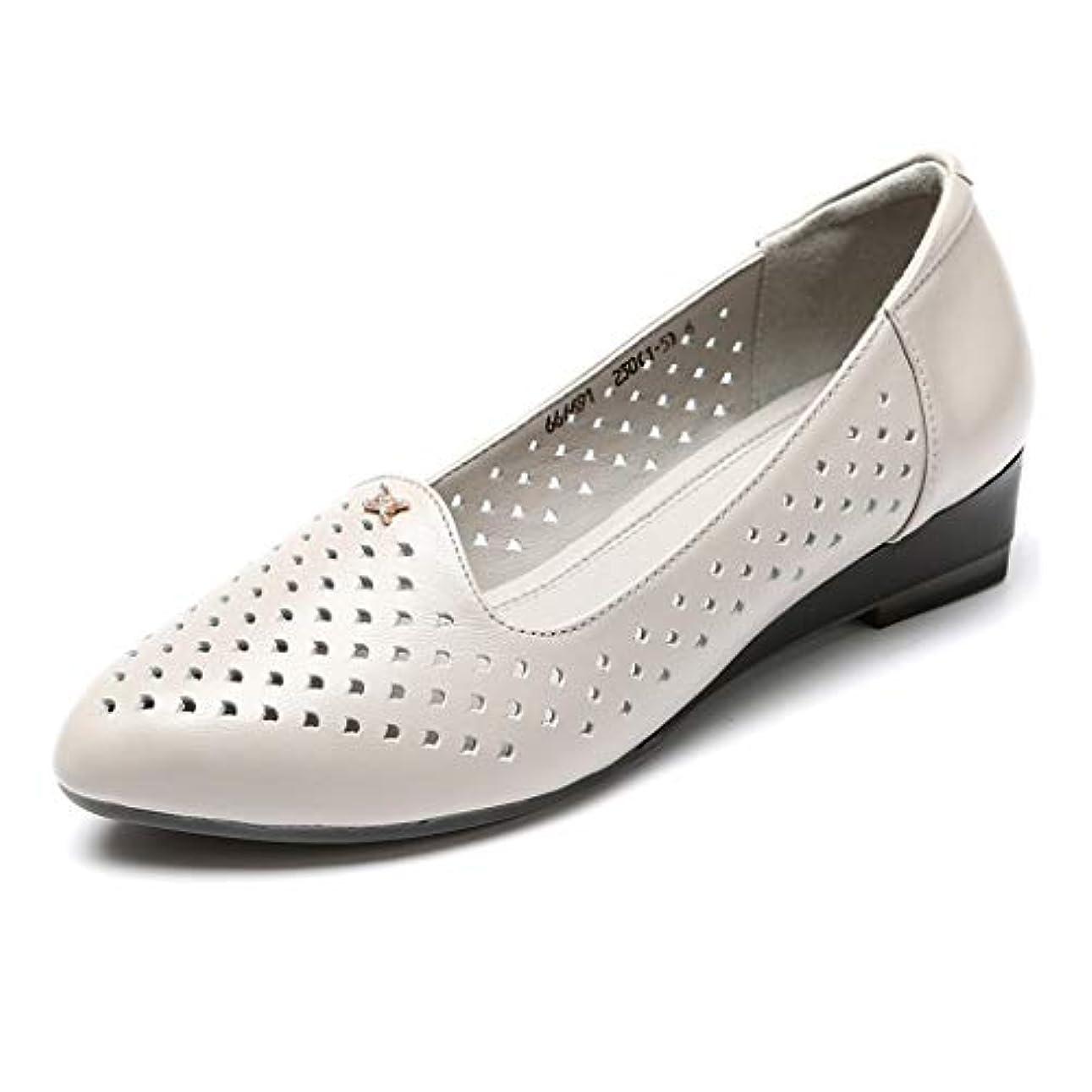 移行するより多い取り扱い[実りの秋] シニアシューズ レディース 25.0CMまで お年寄りシューズ 疲れにくい 滑り止め 婦人靴 モカシン 介護用 軽量 安定感 通気性 高齢者 母の日 敬老の日 通年