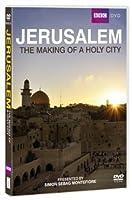 Jerusalem: the Making of a Hol [DVD] [Import]