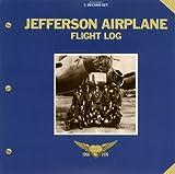 飛行記録'66-'77(紙ジャケット仕様)