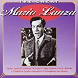 Great Mario Lanza