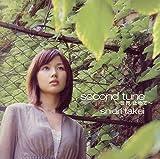 second tune ~世界 止めて~
