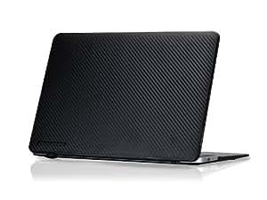 TUNEWEAR Carbon LOOK MacBook Air 13
