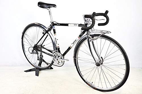 GIOS(ジオス) SPAZIO(スパジオ) ロードバイク 2015年 49サイズ